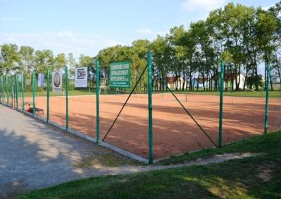 tenisove kurty 1