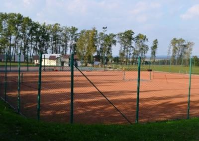 tenisove kurty 3