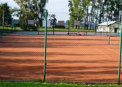 tenisove kurty 4
