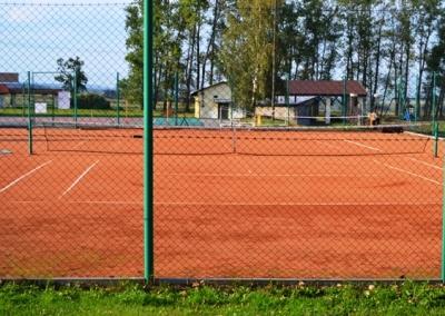 tenisove kurty 5