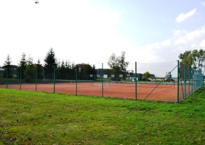 tenisove kurty 6